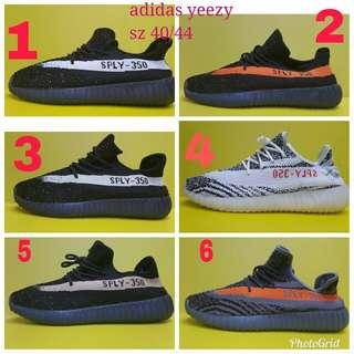 Adidas size 40-44