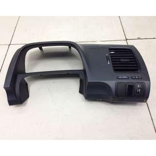 Honda Civic Meter Panel (AS2507)