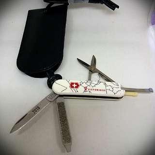 🚚 迷你版瑞士刀(五用)