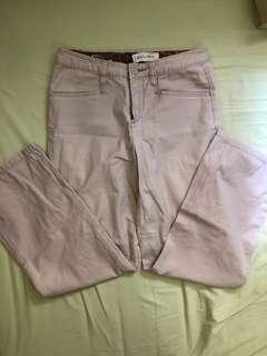 Giordano Trousers