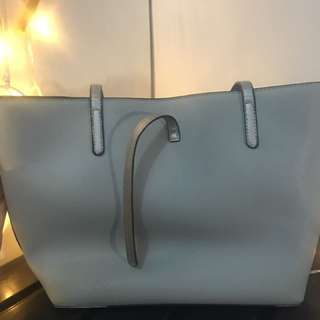 Bag noname. Local brand ausi