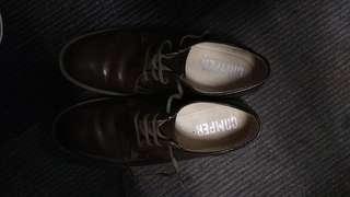 Sepatu Camper Original Vietnam