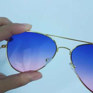 🍡 FREE SHIPPING Purple Aviators