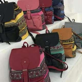 Bag for Her (Handmade)#5