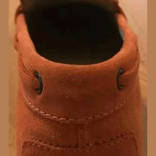 Tods shoes 8.5/ US9.5