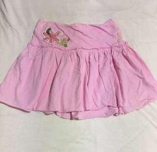 AnakkuJunior Skirt