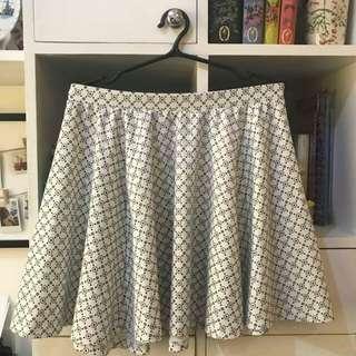 C9- COTTON ON Skirt