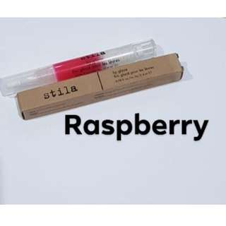 Raspberry Glaze by Stila