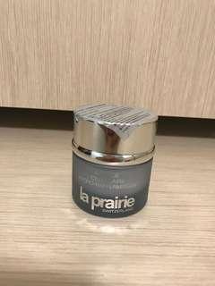 🚚 la prairie 水嫩瞬效保濕面膜50ml(全新正品)