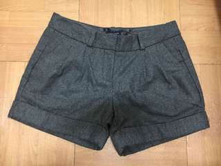 🚚 TOMMY HILFIGER 短褲