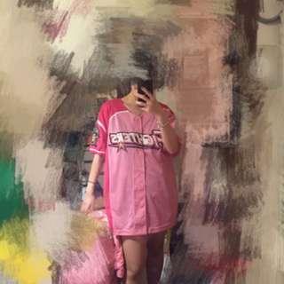 🚚 日職火腿隊限量球衣 棒球