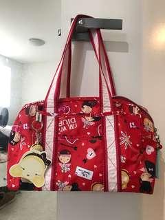 HARAJUKU bag
