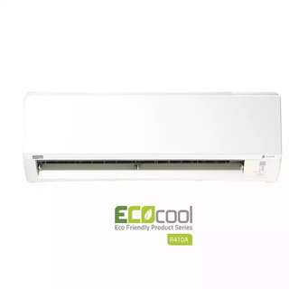 Aircond Acson 1hp Free Installation