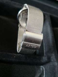 Aketo Tennis watch