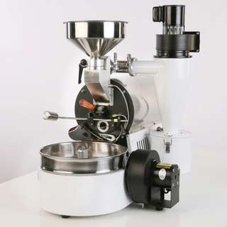 Coffee Roaster HB-M6
