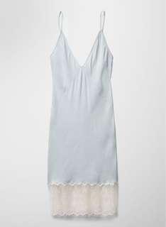 Aritzia Wilfred Moulin Dress (XS)