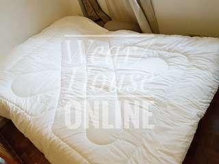 Duvet Filler/Comforter