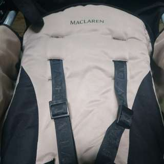 McLaren Quest SALE