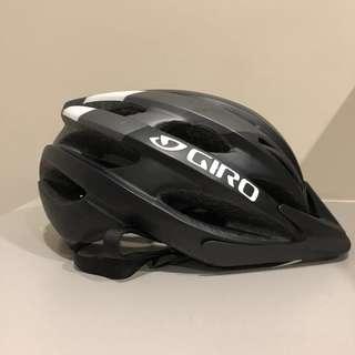 Giro Revel MTB helmet