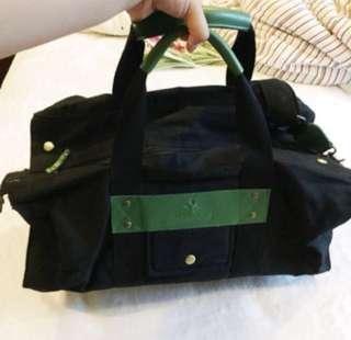 Heineken Duffle Bag