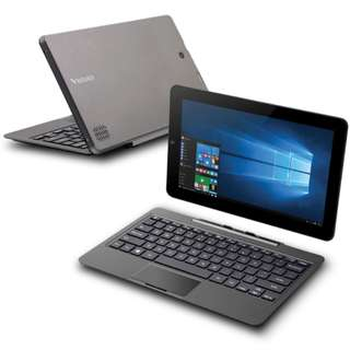 Venturer EliteWin S 11K 2in1 手提電腦
