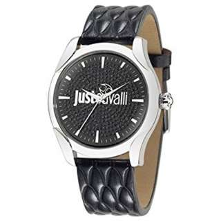 Just Cavalli Watch Ori