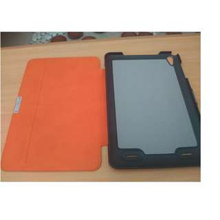 HardCase Tablet Advan T3X