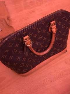 Original Legit LV Bag