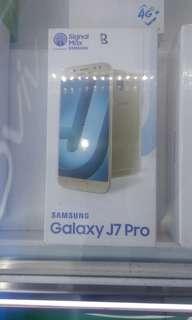 Kredit Samsung J7 Pro Free Admin