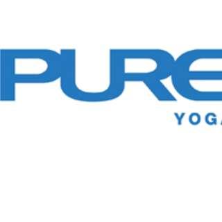 Pure Yoga Referral