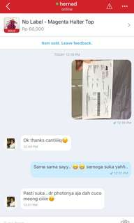 WE ARE TRUSTED SELLER!!!