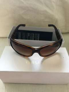 Versace Sunglasses - women