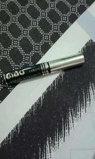 Aido classic eyeliner