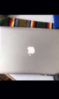Sell to us all your Used / spoilt macbook