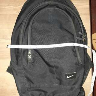 Nike Cordura Backpack