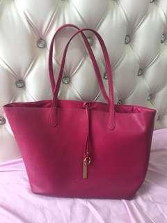 VNC bag original