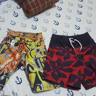 Gymboree shorts for 500