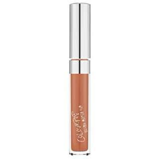 Auto Correct 100% Ultra Colourpop Matte Lipstick AutoCorrect 100% Ultra Colourpop Matte Lipstick