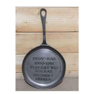 🚚 歐洲早期 * 錫製擺飾品(可PC)