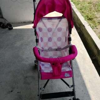 Rm50!! Stroller
