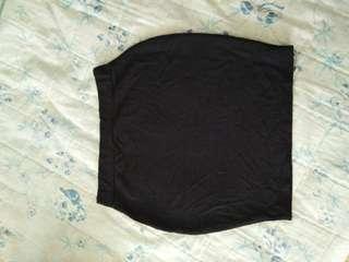 Skirt (cotton stretchable)