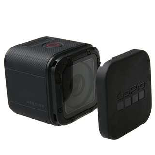 GoPro Session Lens Cover