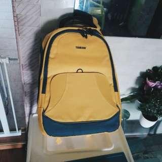 Terminus Urban Dad Bagpack (diaper bag)