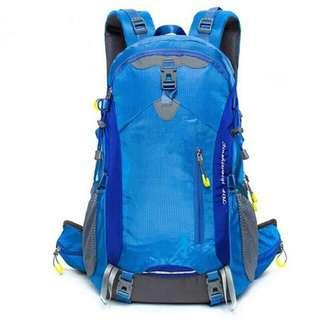 Columbia Hiking / Trekking Backpack
