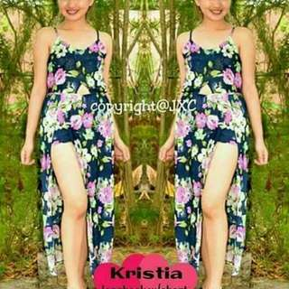 💋Shaina swimsuit      can fit small to semilarge         350php       #YUN