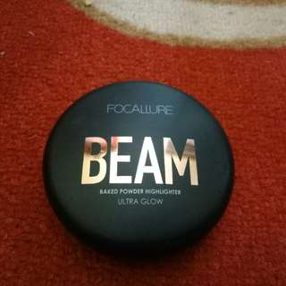 Focallure Highlighter