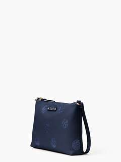 KATE SPADE SLING BAG Authentic From USA Arriving on May