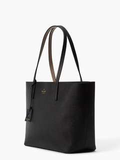 KATE SPADE TOTE Authentic From USA Arriving on May