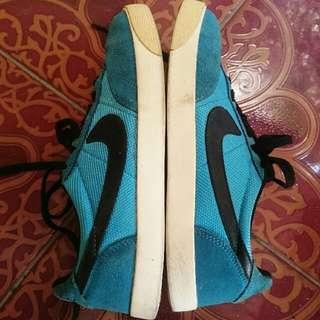 Nike Zoom Leshot Lr