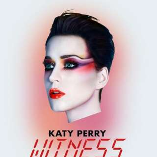 Katy Perry Cat 2 Ticket Cheapest In The Market